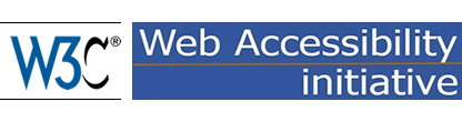 Coding for Web Accessibility (W3C Standards)